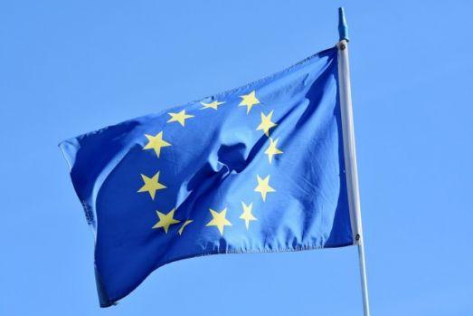 Cine este sigur de mandat în viitoarea legislatură a Parlamentului European! Cei 32 de europarlamentari români