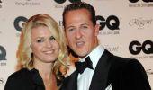 Decizia luată de familia lui Michael Schumacher, la 5 ani după teribilul accident!