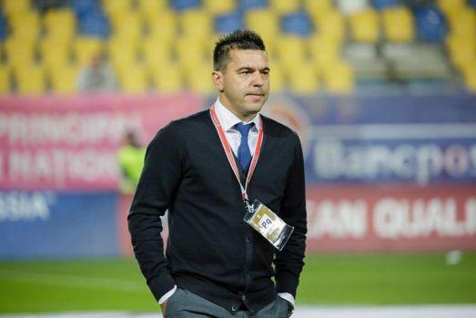 Preliminarii Euro 2020. Cosmin Contra a anunțat lotul pentru dubla cu Norvegia și Malta