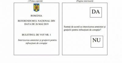 cum-vor-arata-buletinele-de-vot-de-la-referendumul-din-26-mai-593895