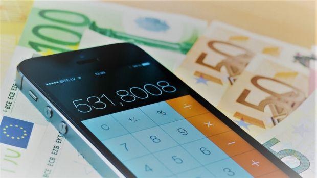 Curs valutar 13 mai 2019. Euro s-a apreciat și a depășit 4,76 de lei