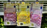 Curs valutar 15 mai 2019. Euro se depreciază insesizabil, iar dolarul se apreci…