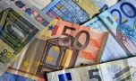 Curs valutar 22 mai 2019. Euro se depreciază ușor, iar lira sterlină atinge c…
