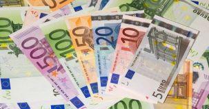 curs valutar, bnr, cotatii bancare, euro, dolar, franc elvetian, vineri 24 mai 2019