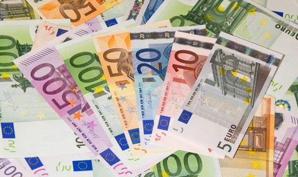 Curs valutar 24 mai 2019. Euro s-a apreciat la sfârșitul săptămânii