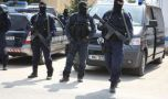 Dosare ridicate de poliţişti de la sediul AFC Dunărea Călăraşi, într-un c…
