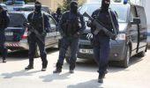 Dosare ridicate de poliţişti de la sediul AFC Dunărea Călăraşi, într-un caz de delapidare