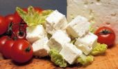 Cât de sănătos este de fapt să mănânci roșii cu brânză