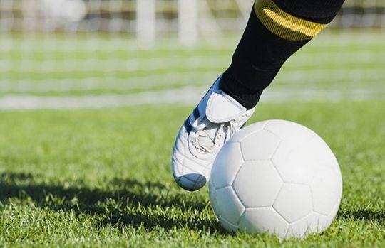 Doliu în fotbalul românesc! Un fost jucător s-a stins din viață