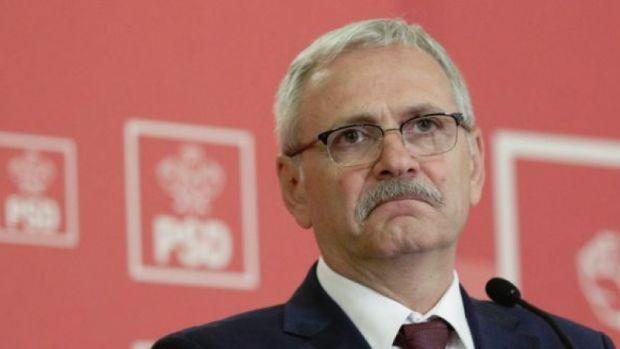 Lupta pentru putere în PSD a început! Cine sunt pretendenții la șefia partidului: Dragnea trebuia să plece demult!