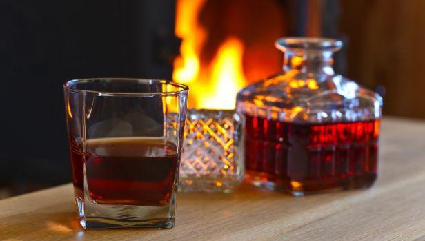 România vrea eliminarea accizelor pentru alcool