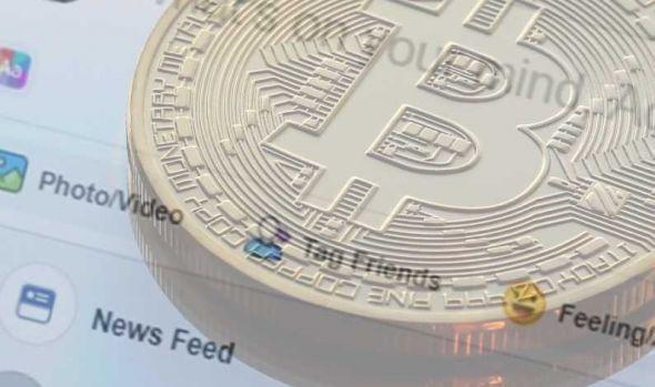 Facebook a înregistrat o firmă de blockchain și plăți în Elveția