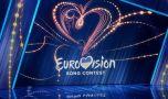 Eurovision 2019. Finala are loc astăzi! Cine este favorit la casele de pariuri