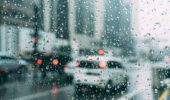 Cod galben de ploi și furtuni în 16 județe, până duminică dimineață! ANM…