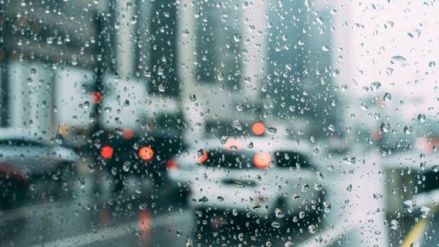 Cod galben de ploi și furtuni în 16 județe, până duminică dimineață! ANM a emis și o informare de instabilitate atmosferică, valabilă în aproape toată țara până marți