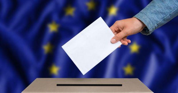 Alegeri europarlamentare / Referendum 2019. Ghidul alegătorului român din România și din străinătate
