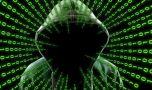 Cele zece predicții despre atacurile cibernetice din 2020