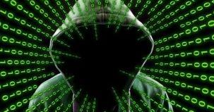 bitdefender, predictii, 2020, atacuri cibernetice, deepfake, fakenews, hackeri, ramsomware
