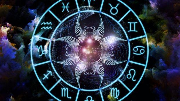 Horoscop 1 iunie 2019. Capricornii au parte de distracție, iar Gemenii au nevoie de multă odihnă