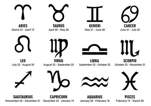 Horoscop 15 mai 2019. Taurii sunt puși pe șotii, iar Fecioarele sunt remarcate de toată lumea