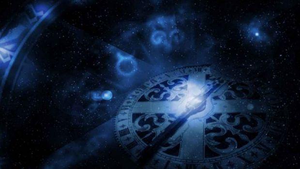 Horoscop 16 mai 2019. Racii trebuie să fie atenți la detalii, iar Peștii nu se simt deloc bine
