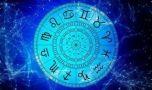 Horoscop 17 mai 2019. Balanțele au o zi minunată, iar Capricornii trebuie să …