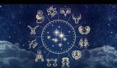 Horoscop 21 mai 2019. Scorpionii se mobilizează, iar Capricornii fac o analiză la rece