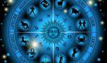 Horoscop 22 mai 2019. Scorpionii au o zi calmă, iar Vărsătorii nimeresc într…