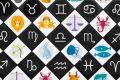horoscop 23 mai 2019, horoscop joi, horoscop azi, horoscop zilnic