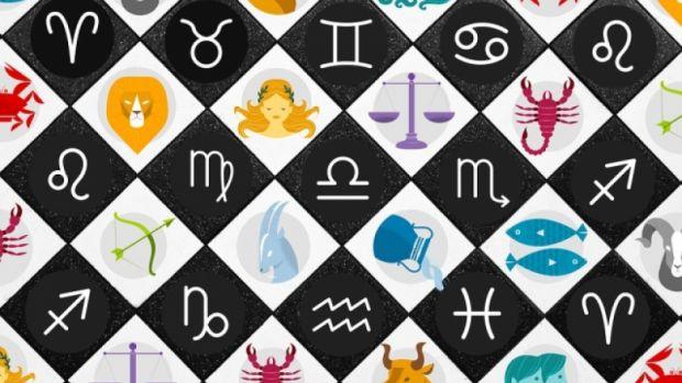Horoscop 23 mai 2019. Berbecii trebuie să-și pună ambiția la treabă, iar Capricornii pleacă la drum