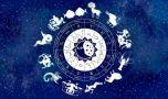 Horoscop 24 mai 2019. Racii au parte de o nouă perspectivă, iar Vărsătorii s…