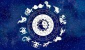 Horoscop 24 mai 2019. Racii au parte de o nouă perspectivă, iar Vărsătorii sunt susținuți de cei dragi