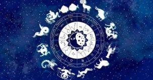 horoscop 24 mai 2019, horoscop vineri, horoscop azi, horoscop zilnic
