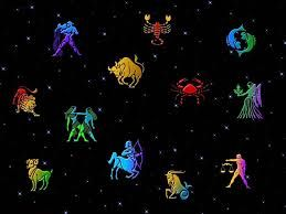 Horoscop 25 mai 2019. Berbecii sunt nervoși, iar Racii trebuie să facă niște compromisuri