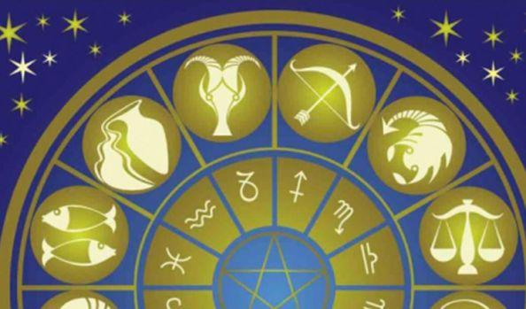 Horoscop 29 mai 2019. Peștii dau dovadă de spirit de sacrificiu, iar Leii sunt extrem de generoși