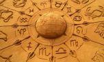 Horoscop 26 mai 2019. Vărsătorii sunt plini de energie, iar Peștii preferă d…