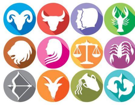 Horoscop 9 mai 2019. Balanțele sunt în proces de schimbare, iar Peștii nu au spor deloc