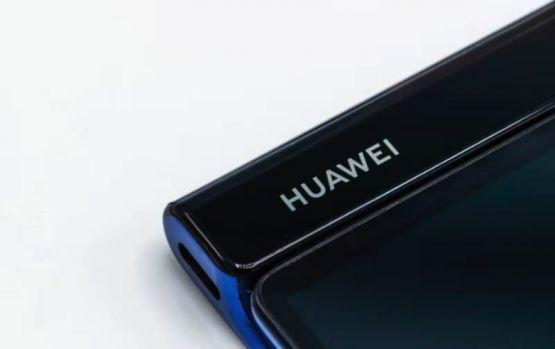 Google a restricționat accesul dispozitivelor Huawei la Android