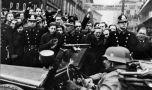 Regina Olandei a încercat să încheie o înţelegere cu naziştii pentru a sal…