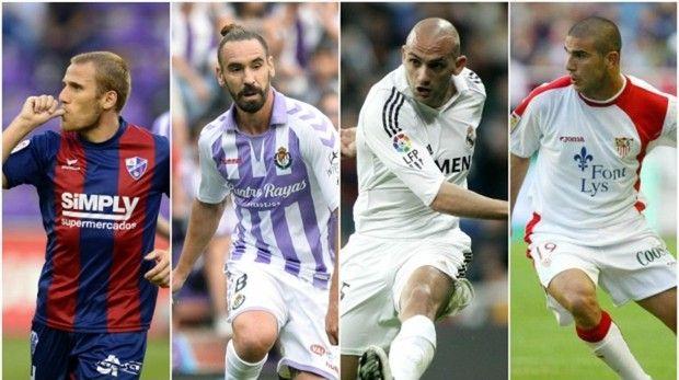 Spania. Jucători din primele două ligi și preşedintele clubului Huesca, reţinuţi de poliţie pentru meciuri aranjate