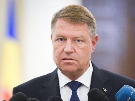 Klaus Iohannis a prezentat scenariul post-moţiune! Ce se întâmplă până la alegerile parlamentare