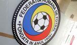 FRF: 18 cluburi au primit licenţa de participare în Liga I, sezonul 2019/2020!…