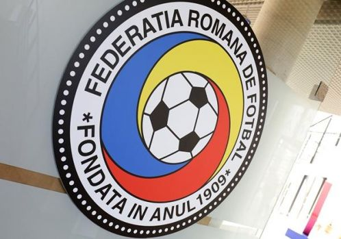 FRF: 18 cluburi au primit licenţa de participare în Liga I, sezonul 2019/2020! 2 au fost respinse