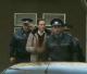 Radu Mazăre a ajuns în România! El a fost predat reprezentanţilor Administra…