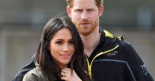 print harry, meghan markle, fiu, bebelus regal, sedinta foto, marea britanie