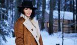 Scandal la Pro Tv! Pe cine a agresat fizic Mihaela Rădulescu: Este inuman ce a …