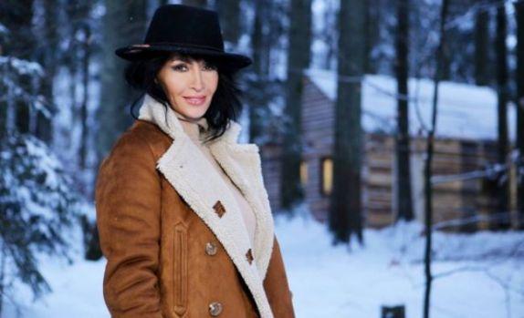 Scandal la Pro Tv! Pe cine a agresat fizic Mihaela Rădulescu: Este inuman ce a făcut!