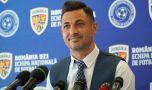 Preliminarii Euro U21 2021. Lista stranierilor convocați de Mirel Rădoi