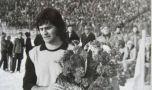 Nicolae Pescaru, component al lotului României la CM din Mexic, a decedat