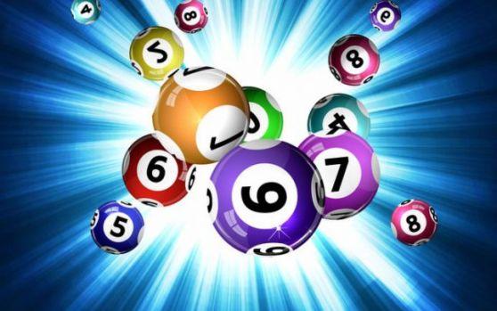 Trageri loto, numere castigatoare loto, numere extrase loto, loto 6/49, loto 5/40, noroc, noroc plus, joker, report, loteria romana, joi 23 mai 2019